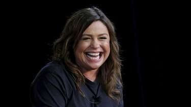 Rachael Ray will feature new content on her