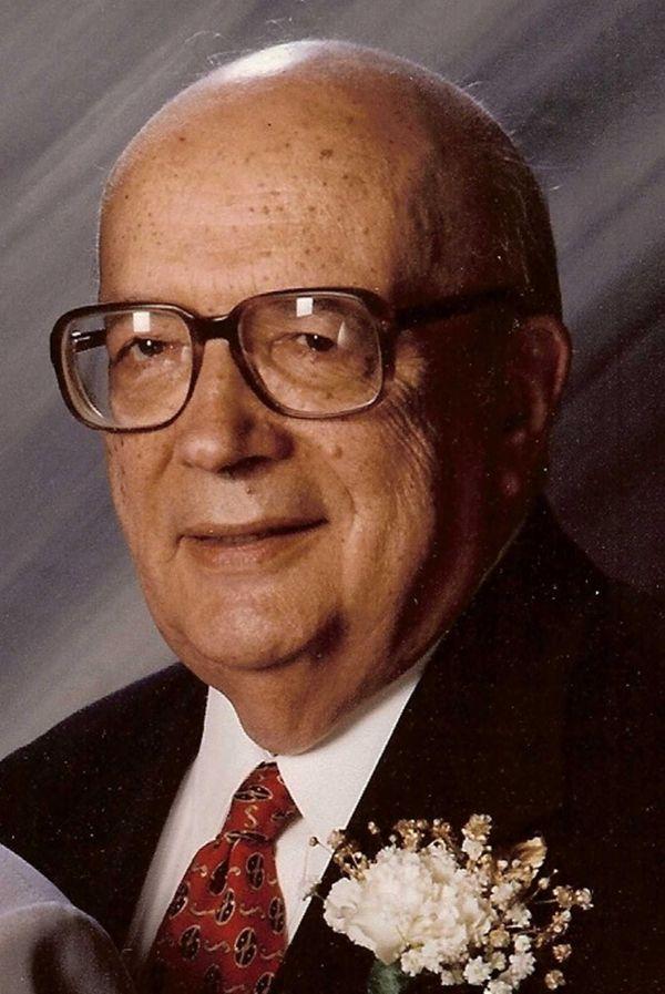 Daniel J. D'Addario, who founded a Farmingdale company