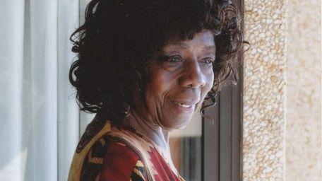 Genevieve Baker Scott, of Roosevelt, passed away suddenly