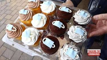 Many Long Islanders are craving desserts and businesses