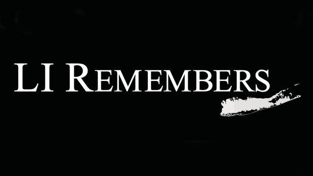 LI remembers