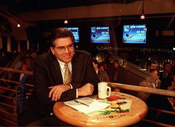 FRANCESA TO TURN DIAL? On the first business