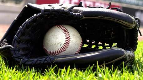 High school spring sports, including baseball, are in