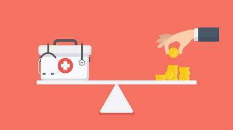 The purposeful shrinkage of the hospital industry has