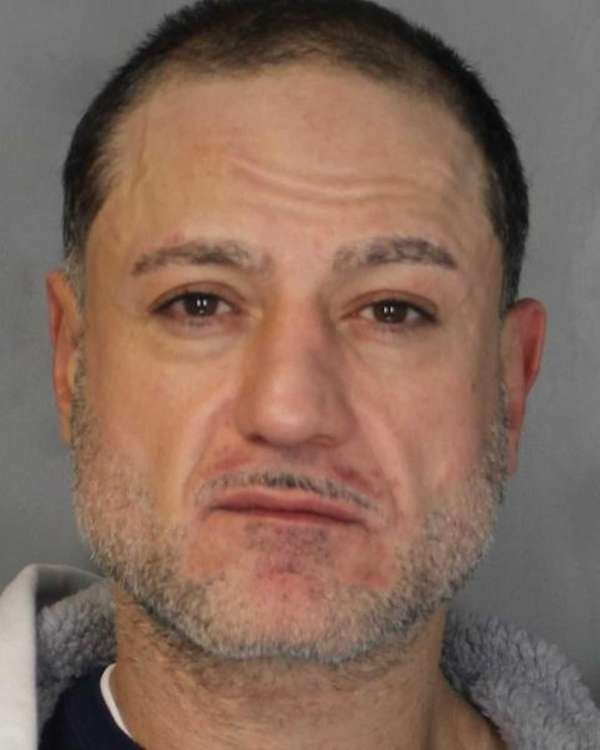 Raed Innab, 46, of Brooklyn, pleaded not guilty