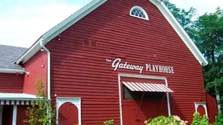 The Gateway in Bellport has delayed its summer
