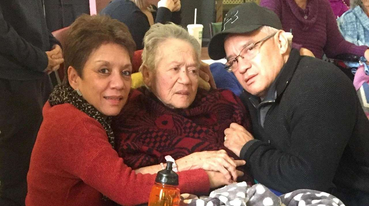 Relatives say nursing homes and other adult facilities