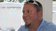 Kings Park resident Joseph Alzheimer died from the