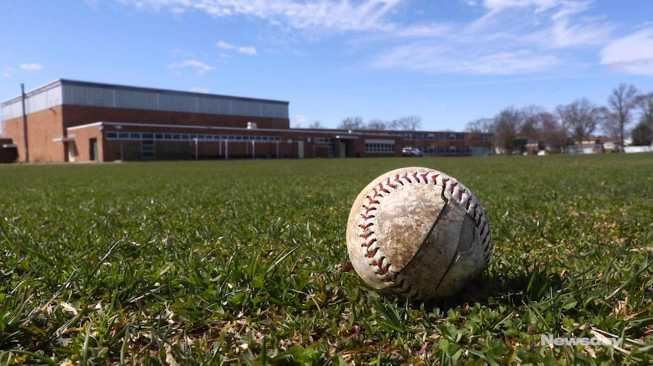 Long Island high school athletes, coaches and others