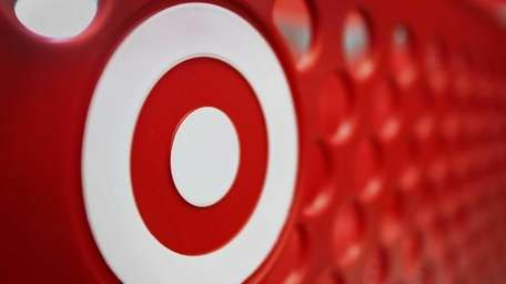 Target Corp. said Tuesday that its pledge to
