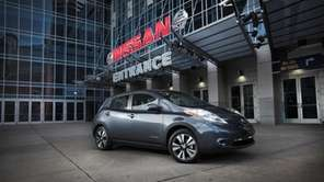 Nissan will introduce a lower priced version of