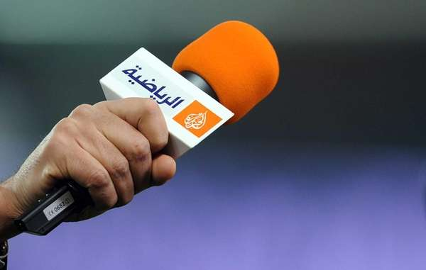 Pan-Arab news channel Al-Jazeera has acquired Current TV,