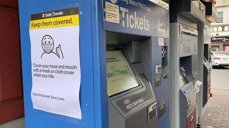 Those who have received unwanted monthly tickets can