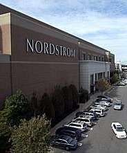 Nordstrom, Roosevelt Field