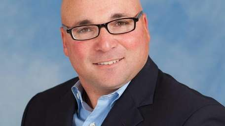 Richard C. Maher has been appointed a board