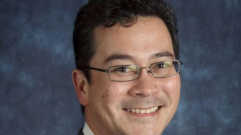 John Pham has joined the board of directors