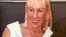 Wendy Lyn Berman-Tastrom liked Corvettes and gardening.