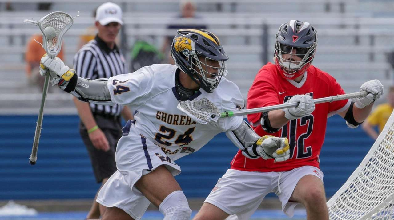 Long Island championships to be played in spring team sports