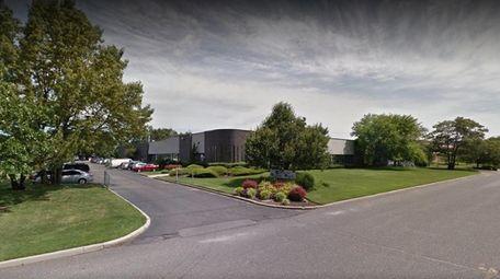 Orbit International Inc. in Hauppauge has secured a