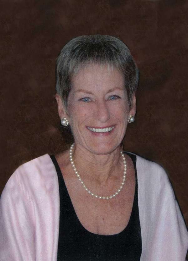 Patricia Rhodes, of Rockville Centre, died after a