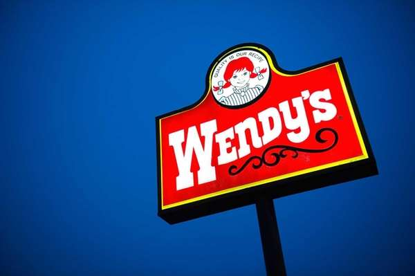 Wendy's net income jumped to $22.4 million, or