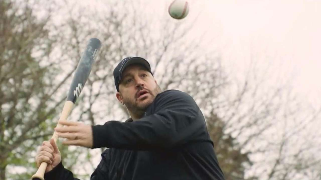 Kevin James released a short --