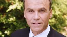 Scott Turow proves he's still the master of