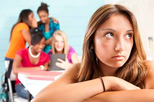 """Teen shaming,? is a form of cyberbullying where"