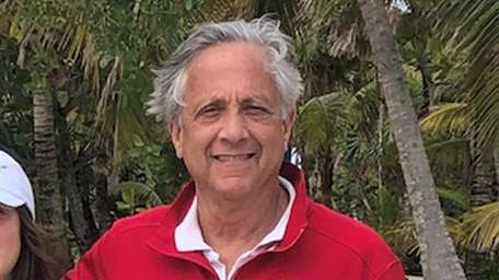 Peter Kaplan, owner of the Grassmere Inn, said,
