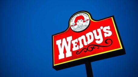 The developer of a long dormant Wendy's restaurant