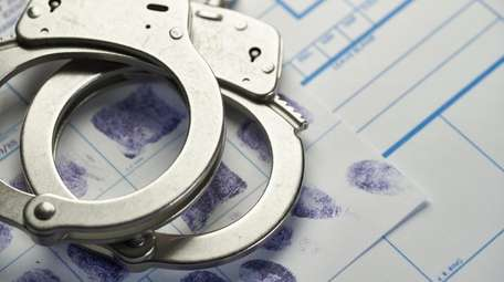 People with criminal records are especially vulnerable to
