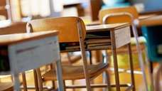 When schools reopen for in-person learning, American children