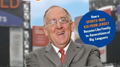 Jay Horwitz, the longtime public relations guru for