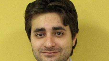 David Leone has joined the Dix Hills office