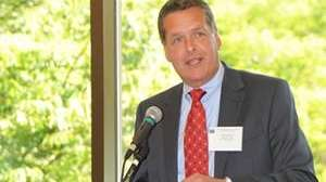 Suffolk Comptroller Joseph Sawicki has asked the district