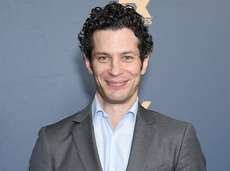 "Thomas Kail the Lin-Manuel Miranda musicals ""In the"