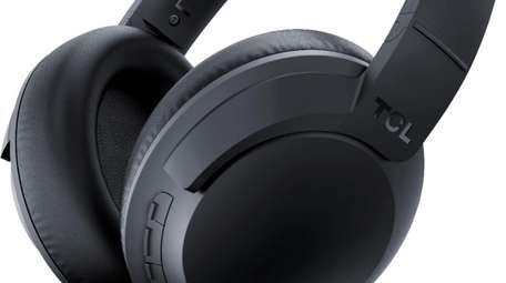 Whether they're studying or rocking out, these noise-canceling