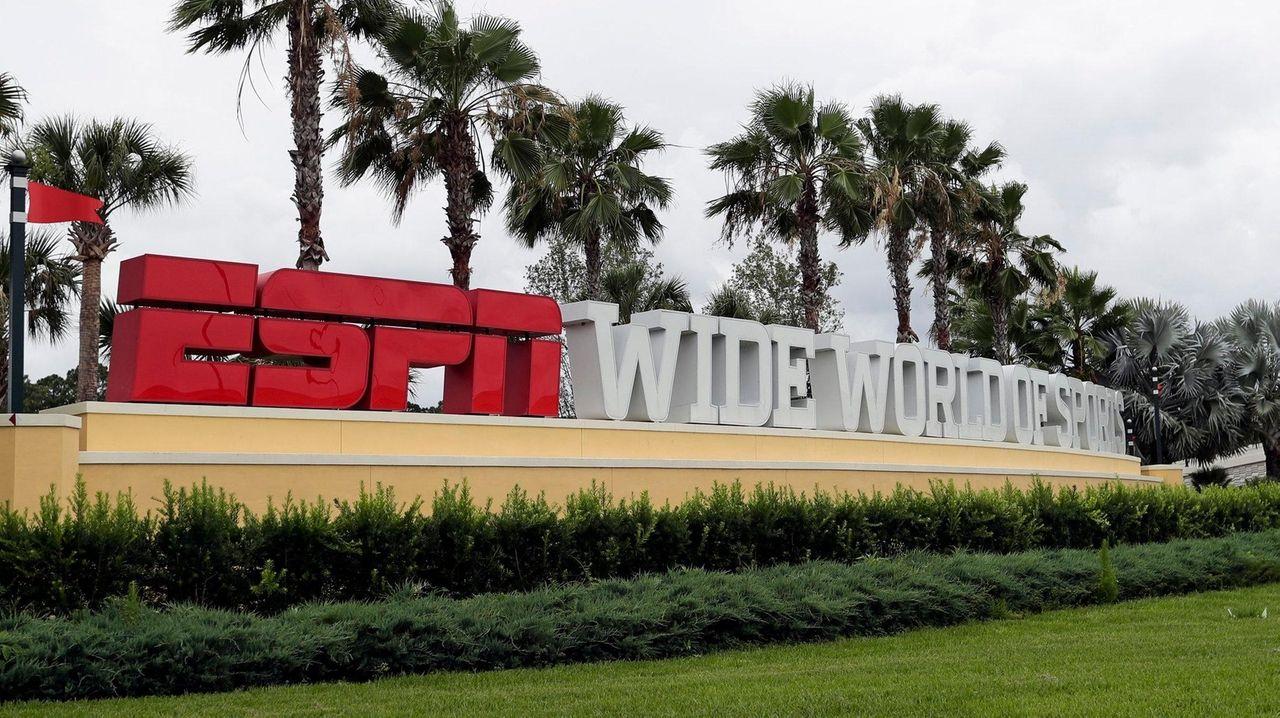 NBA approves Orlando return-to-play plan