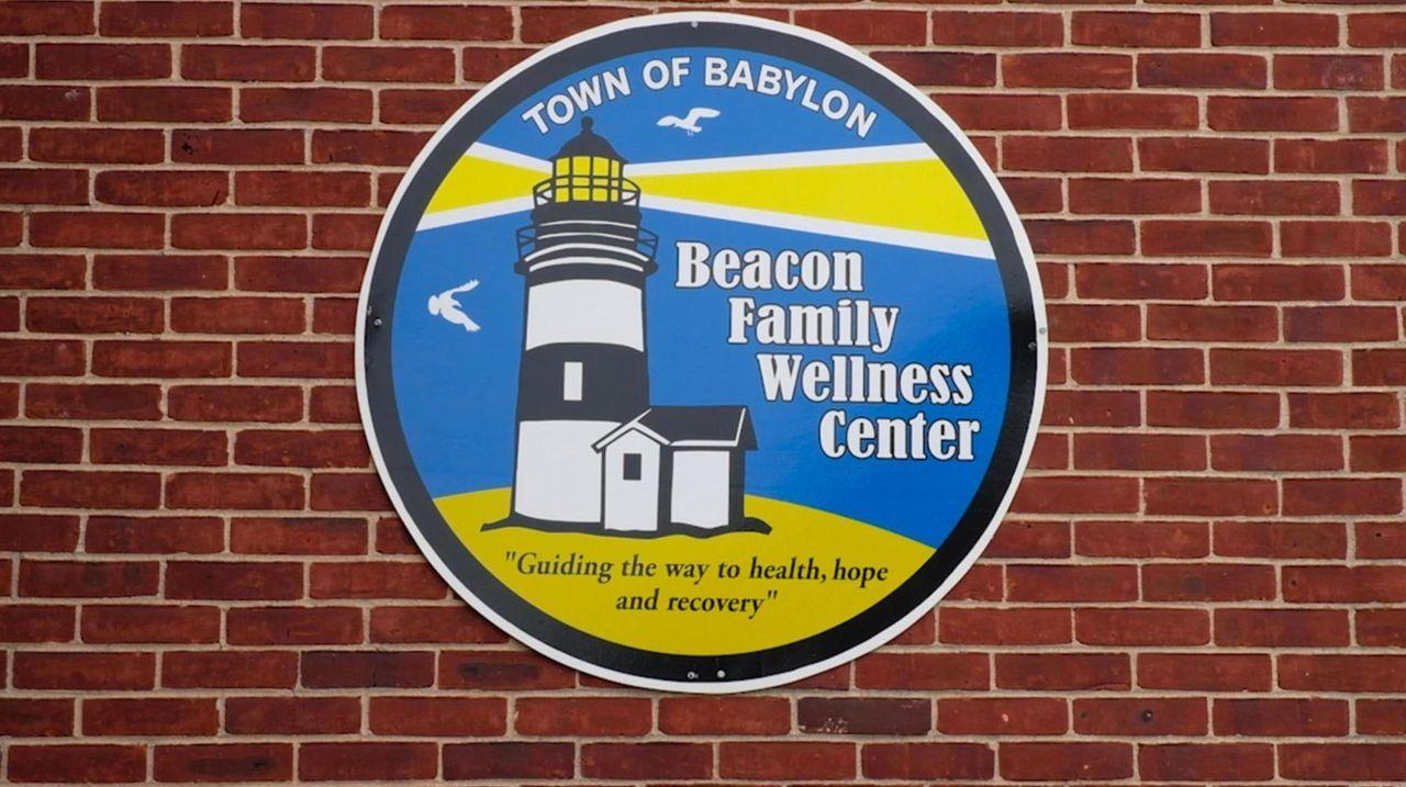 Babylon Town's telehealth model for substance abuse counseling