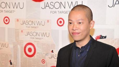 Jason Wu (Getty)