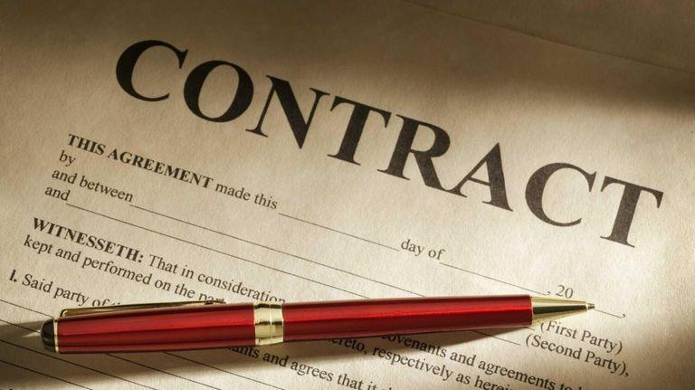 If arbitrators won't seriously consider a municipality's ability