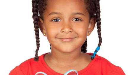 Experts weigh in on teaching kids about money,