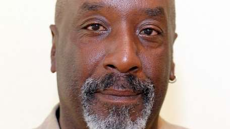 Riverhead Highway Supervisor Gio Woodson has proposed spending