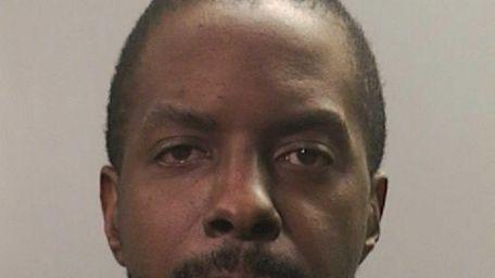 Ja Mail Lewis, 37, of Freeport, has been