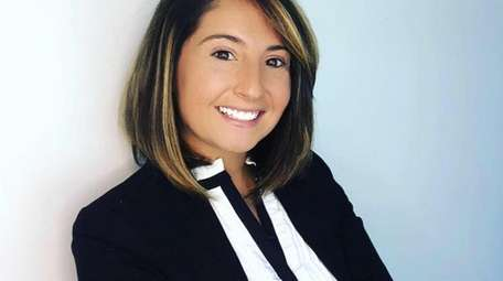 Katelyn Montrony of eXp Realty says that videos,