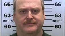 Bruce Haims, 61, was released on parole Monday