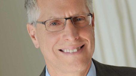 John A. Romano joins Amalgamated Bank in Manhattan
