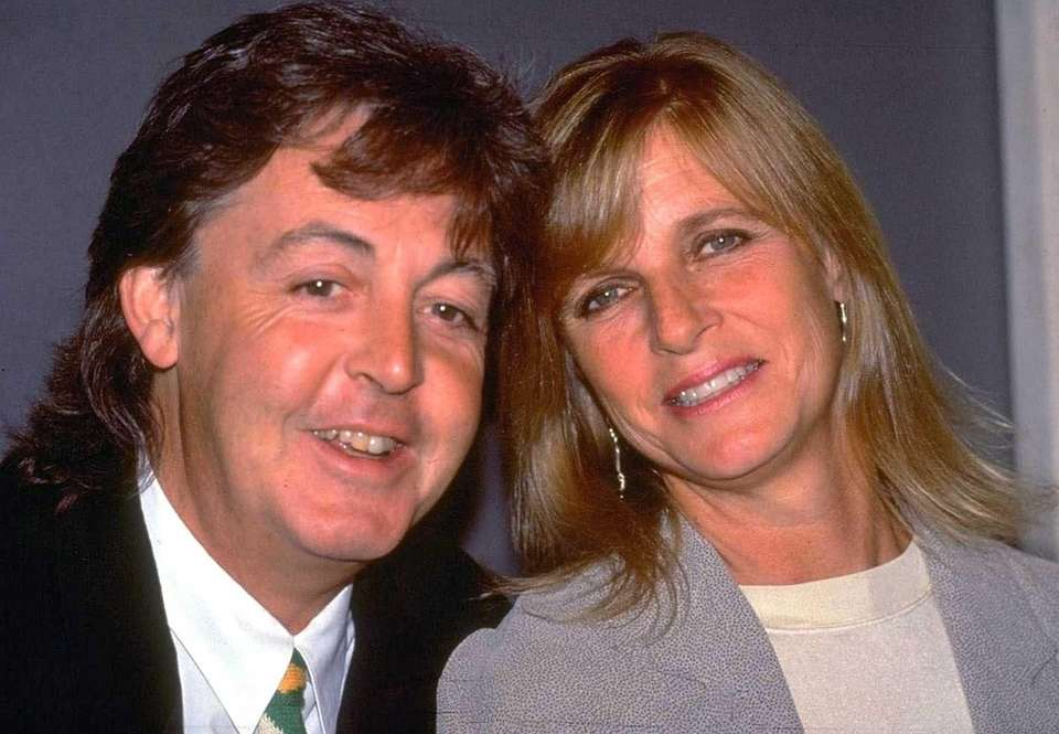 Famous and infamous celebrity couples | Newsday