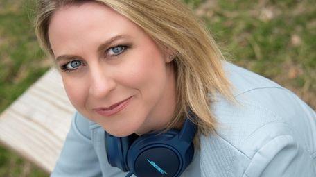 Long Island radio personality Kara Reifert has departed