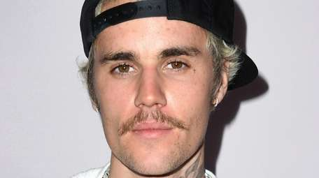 Justin Bieber has rented a house in Montauk